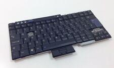 Lenovo IBM Thinkpad R61 - Working UK Keyboard - 2 Keys 42T3133