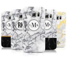 Fundas y carcasas de plástico de color principal gris para teléfonos móviles y PDAs