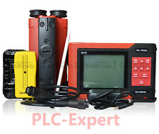 *SHIP TODAY*  New version ZBL-R630A Concrete Rebar Locator Scanner Tester Meter