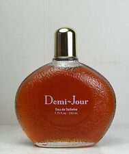 Houbigant Demi Jour 7.75oz  Women's Eau de Toilette Splash