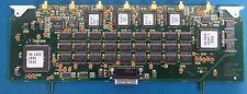 Anritsu Wiltron 6800-D-40626 A6 Pulse Generator PCB Assembly