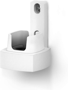 Linksys WHA0301 Velop Whole Home WiFi Mesh System Wall Mount (Node White