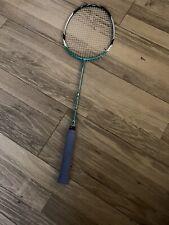 VICTOR Brave Sword 1111 / Badminton Racquet