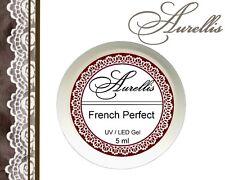 French Perfect UV/LED Gel 5 ml