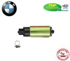 BMW R 1200 GS (K25) 1200 2002 > 2009 POMPA CARBURANTE BENZINA