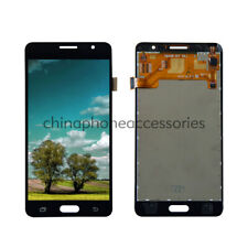 HQ LCD Touch Screen For Samsung Galaxy ON5 SM-G550T1 MetroPCS T-Mobile SM-G550T