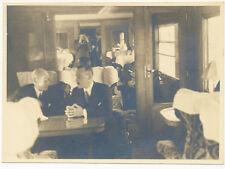 1 PHOTO  ELECTRIFICATION LIGNE TRAIN PARIS BORDEAUX  24 MAI 1939