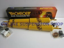 Suits Landrover Discovery 89-99 MONROE MAGNUM Front  Shock Absorbers