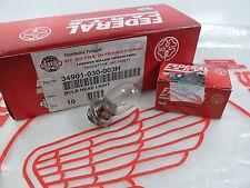 HONDA HEADLIGHT BULB S90 CL200 CM 90 ATC110 MR175 MR250 TL125 NOS 34901-030-003