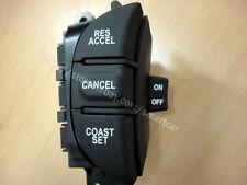 Auto Cruise Control Switch for 2007-2014 KIA Sedona / Carnival