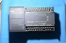 KOYO PLC Programmable controller SH1-32R2 New and good