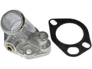 Thermostat Housing For 1969-1979 Ford F100 5.0L V8 1971 1972 1970 1973 G541TW