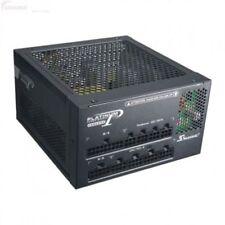 Alimentatori Sea Sonic per prodotti informatici 24 Pin ATX