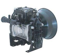 Kolbenmembranpumpe BP 60 K   6101100100     COMET