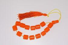 Komboloi-Greek Worry Beads-Souvenir