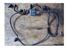 SAAB 9-5 YS3E Bj.99 Kabelbaum für Automatikgetriebe 4578563 B50-42LE 2-964695-1