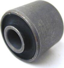 Frt Shock Bushing  URO Parts  CAC75851