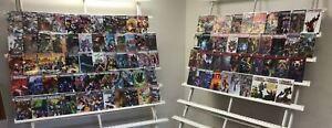 Transformers  Idw Dreamwave Image 100 Lot Comic Book Comics Set Run Collection