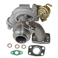 Turbolader für Peugeot 207 307 308 EXPERT PARTNER 1.6 HDi 49173-07503 0375Q5