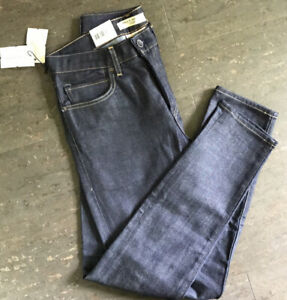 NWT Levi's Made & Crafted Needle Narrow jeans 32x32