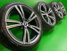 19 Zoll Original BMW 3er G20 G21 4er G22 G23 Felgen Alufelgen Styling 793 793I