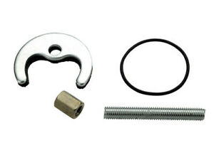 KIT DE FIXATION DE ROBINET SIMPLE K10