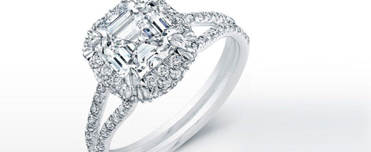 HM Jewelry Sales