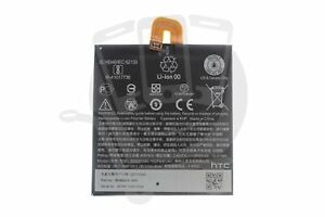 Official HTC U11 Life 2600mAh Battery - 35H00274-00M