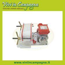 ROVER POMPE PULCINO 10 Sistema Filtrante (0400)