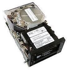 "IBM 09N4040 DLT Drive  20/40 Internal 5,25"" Full Size - SCSI - NEW"