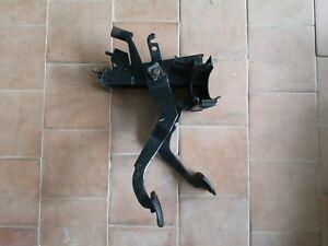 VW Scirocco mk2 Brake Pedal Clutch Assembly Box Pedal Box LHD