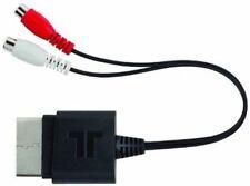 Mad Catz Tritton Detonator RCA to XBOX 360 Console Adapter (IL/RT6-137-RCA2CO...