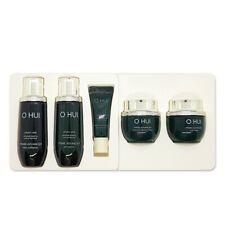 [OHUI] Prime Advancer item 5 travel Kit / K-beauty / 10% off on 2set buying☆