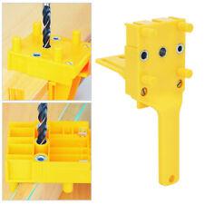 Holzbearbeitung Handheld Bohrleh...