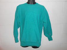 Vintage Champion 90s Reverse Weave Shippensburg University Crewneck Sweatshirt