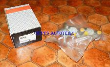 HAUPTBREMSZYLINDER HBZ ABS 81166 CHRYSLER STRATUS
