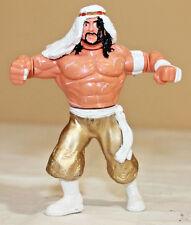WWF WWE ECW WCW CUSTOM HASBRO SABU WRESTLING ACTION FIGURE