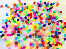 Perles  à repasser/hama- 2,6 mm-Enfants-1650++ multicouleurs   (80)