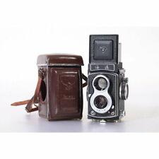Seagull 4A-I Mittelformatkamera - 6x6 Doppeläugige Kamera - Medium Format Camera