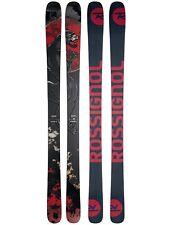 2020 Rossignol BlackOps 98 172cm **NEW**