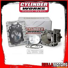 20009-K01 KIT CYLINDRE STD WORKS 66,4mm 249cc YAMAHA YZ 250 2004-