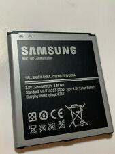 SAMSUNG GALAXY S4 i9500 i9505 Li-ion BATTERY B600BC ORIGINAL QUALITY