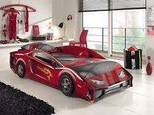 Cars Bett 90x200 in Kinder-Bettgestelle ohne Matratze günstig kaufen ...