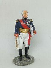 Hachette - Maréchaux 1er empire - Général Lariboisière 1759-1812