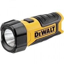 DEWALT DCL023 8V Max Worklight, New, Free Shipping