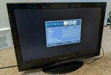"""ENTERTAINMENT BUNDLE: Dynex 24"""" 1080p LCD + SMART Google ChromeCast + MORE"""