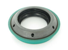Output Shaft Seal 13750 SKF