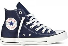 New Converse Chuck Taylor All Star Hi Canvas Shoes UK 3 to 10 trainers sneakers