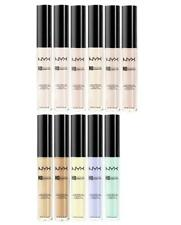 NYX HD Concealer Wand (CW) - Pick Any 1 Color