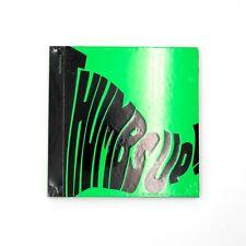 [PENTAGON] Thumbs Up!/New, Sealed Album